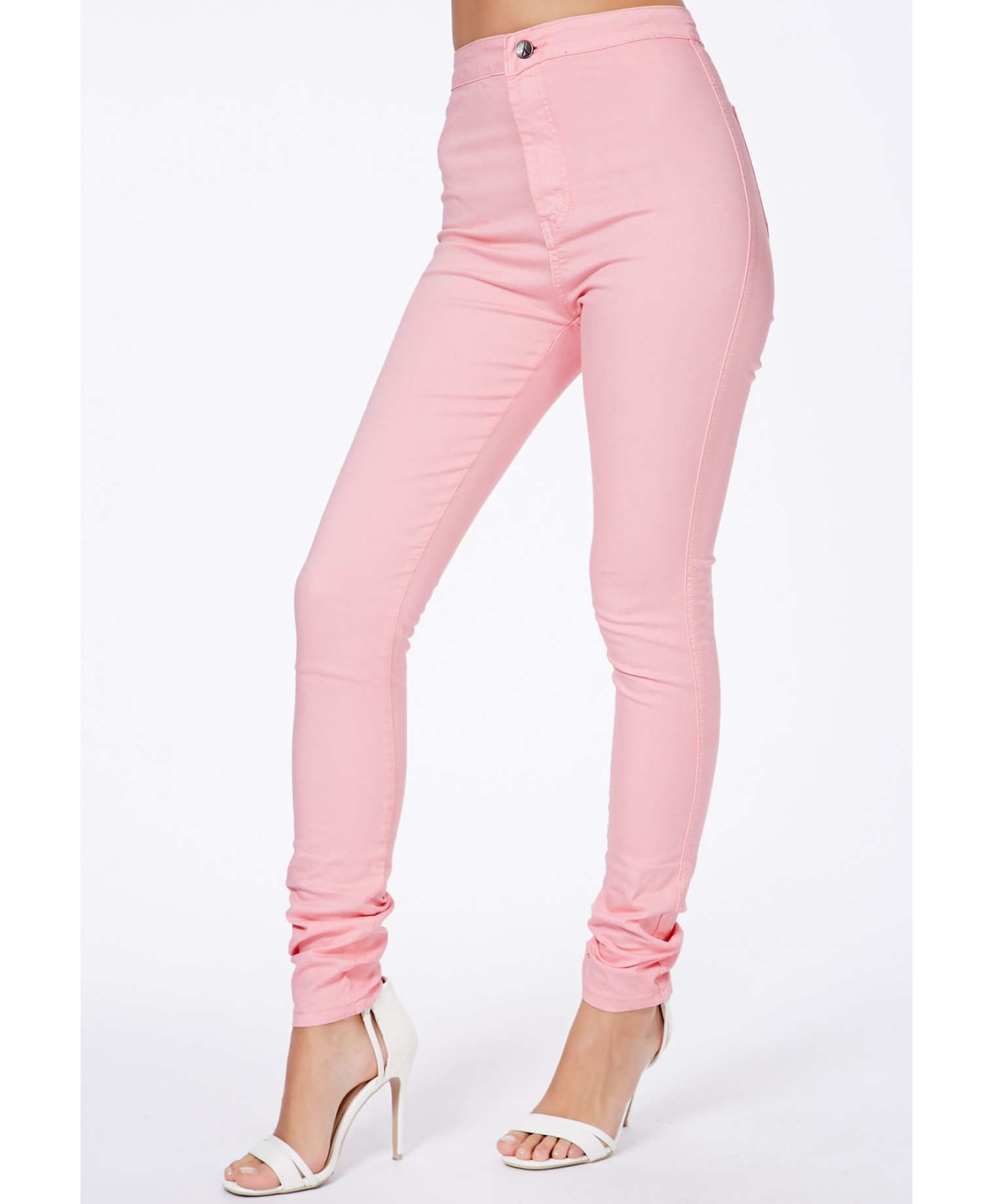 Shop for light pink skinny jeans online at Target. Free shipping on purchases over $35 and save 5% every day with your Target REDcard.