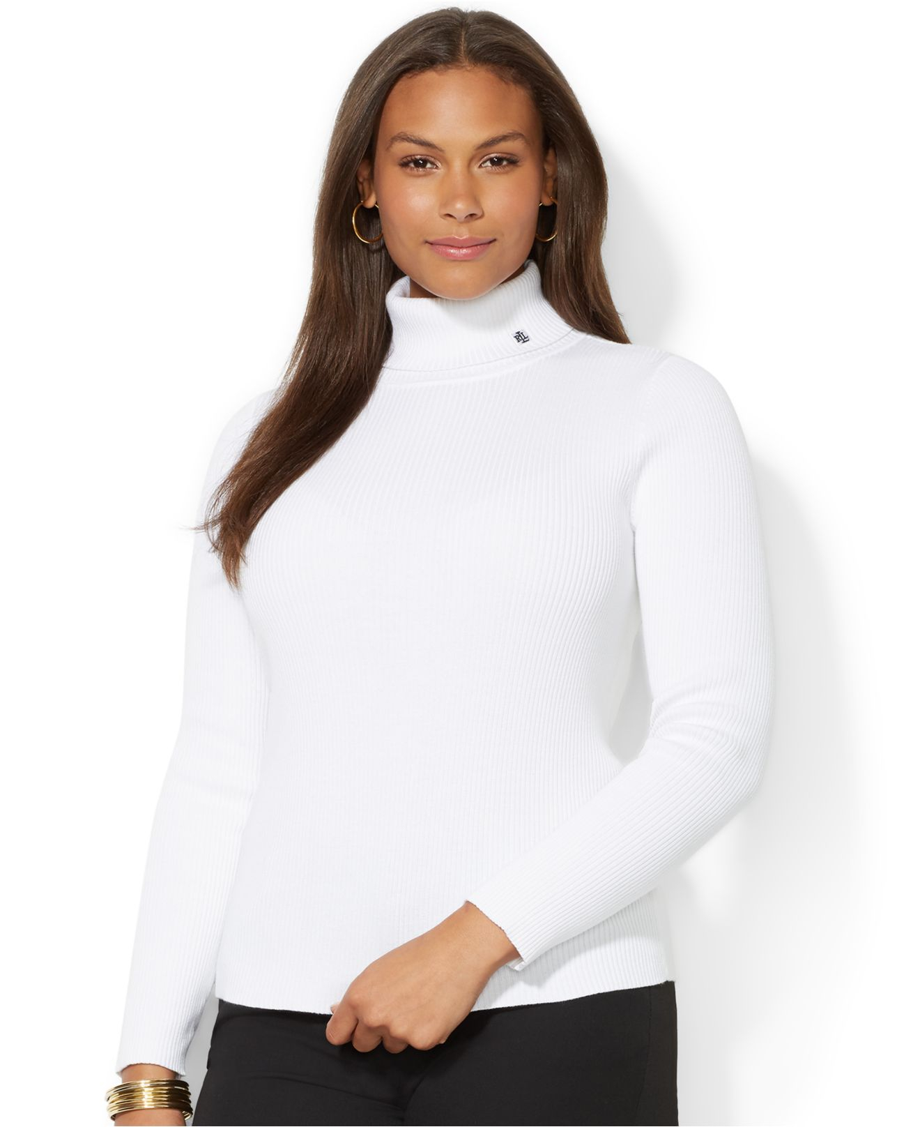 Plus Size Sleeveless Turtleneck ($ - $): 30 of items - Shop Plus Size Sleeveless Turtleneck from ALL your favorite stores & find HUGE SAVINGS up to 80% off Plus Size Sleeveless Turtleneck, including GREAT DEALS like George Tops | Plus Size Sleeveless Relaxed Turtleneck. Nwt | Color: Black | Size: 1x ($).