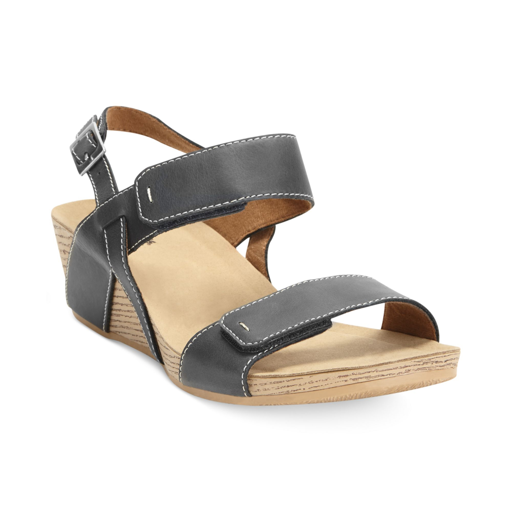 5fde3a38022 Gallery. Previously sold at  Macy s · Women s Camo Heels ...