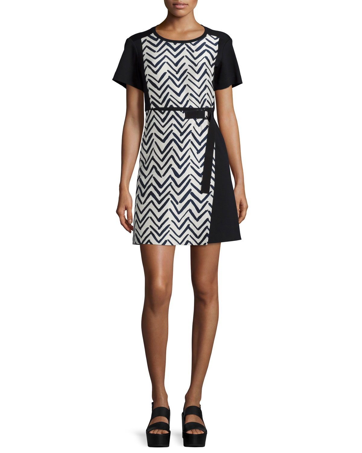 Shop womens chevron dress cheap sale online, you can buy chevron maxi dresses, chevron print dresses, plus size chevron dresses and white chevron dresses for women at wholesale prices on northtercessbudh.cf FREE shipping available worldwide.