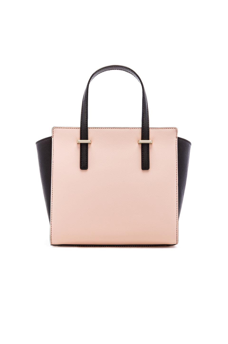 Kate spade new york Small Hayden Shoulder Bag in Pink | Lyst