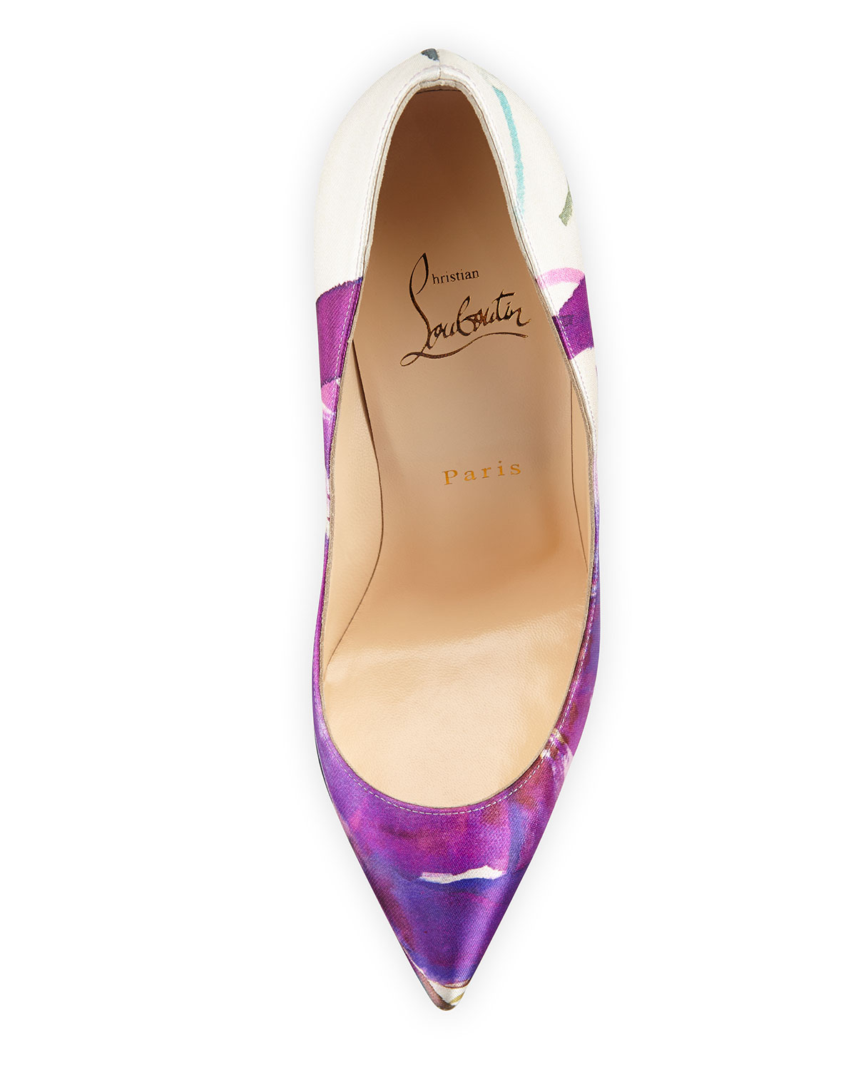 Christian Louboutin Bridal Shoes Blue Sole Christian Louboutin Knockoffs
