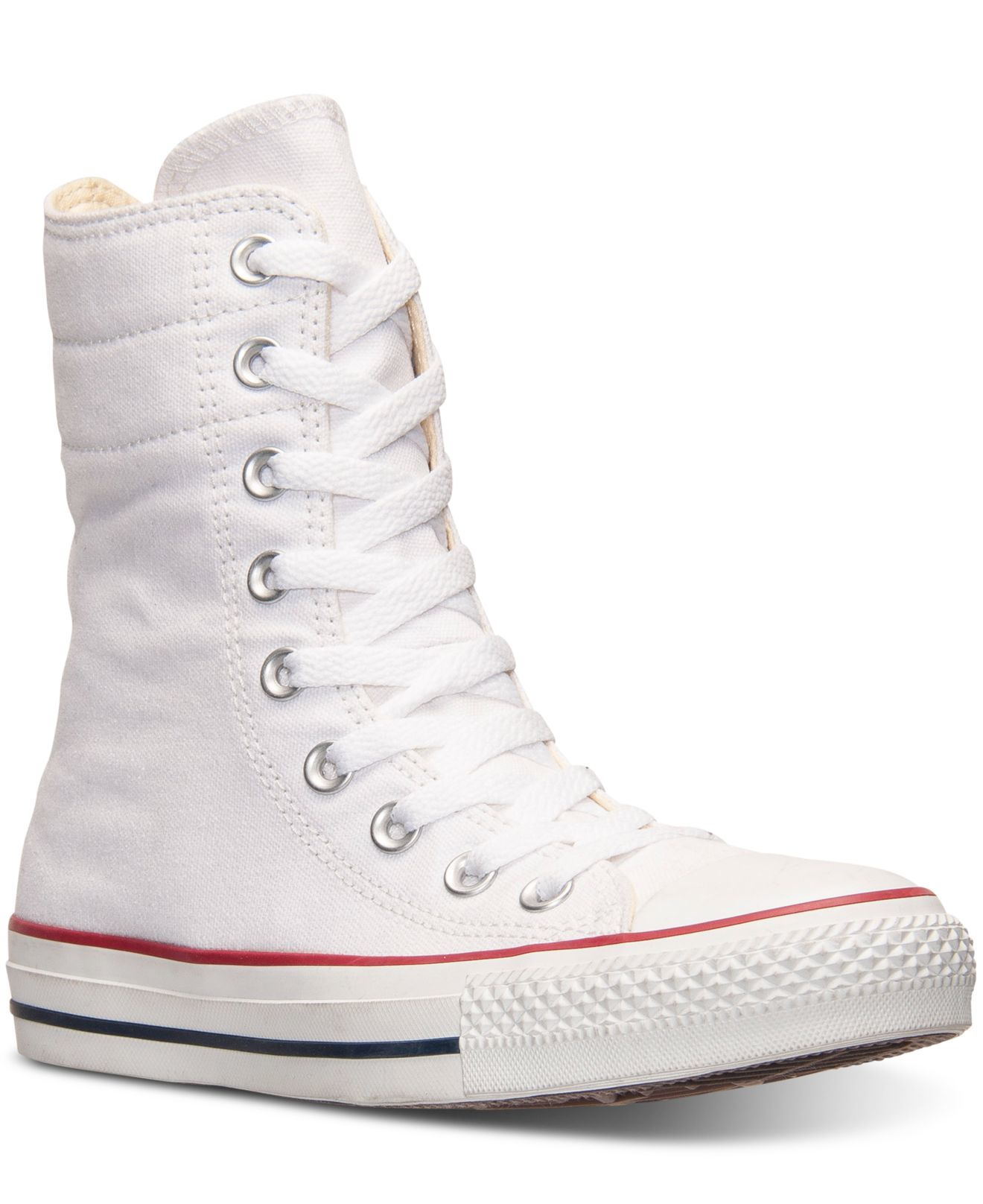 coupon code for high rise white converse a9180 2517d