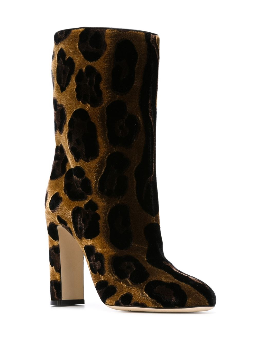 Free shipping BOTH ways on leopard boots, from our vast selection of styles. Fast delivery, and 24/7/ real-person service with a smile. Click or call