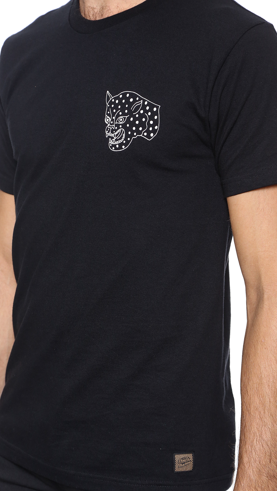 at shirts type flywheel t pin jaguar festival d shirt
