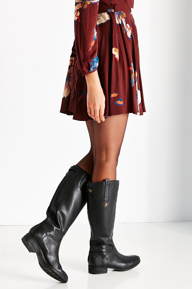 7d1ec50226f6f Gallery. Previously sold at  Urban Outfitters · Women s Sam Edelman Penny  ...