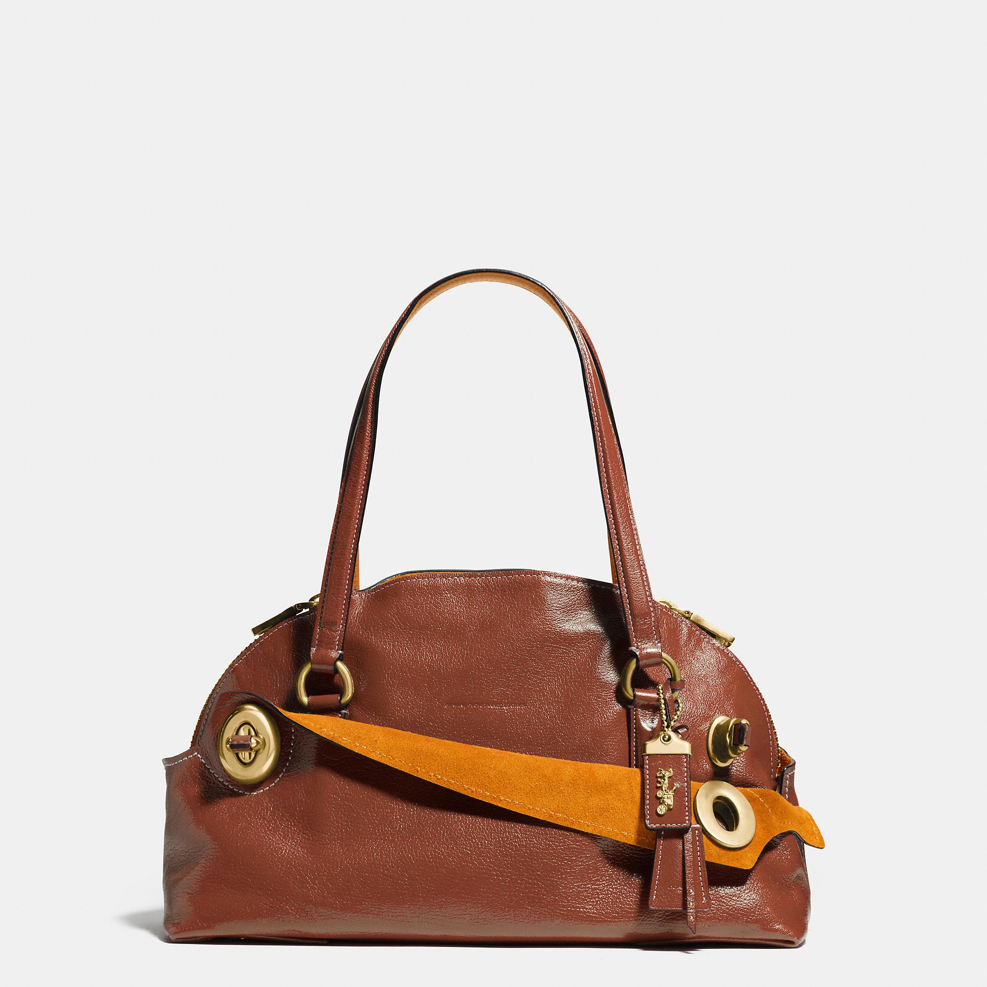 australia coach totes handbags jewelry luggage 0a1a1 4e594 rh gccalifornia com