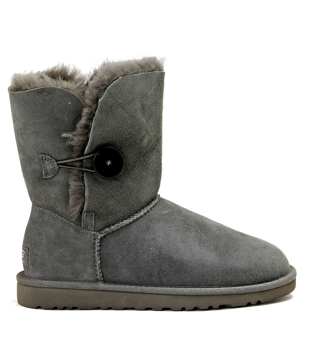 uggs 3 button bailey on sale
