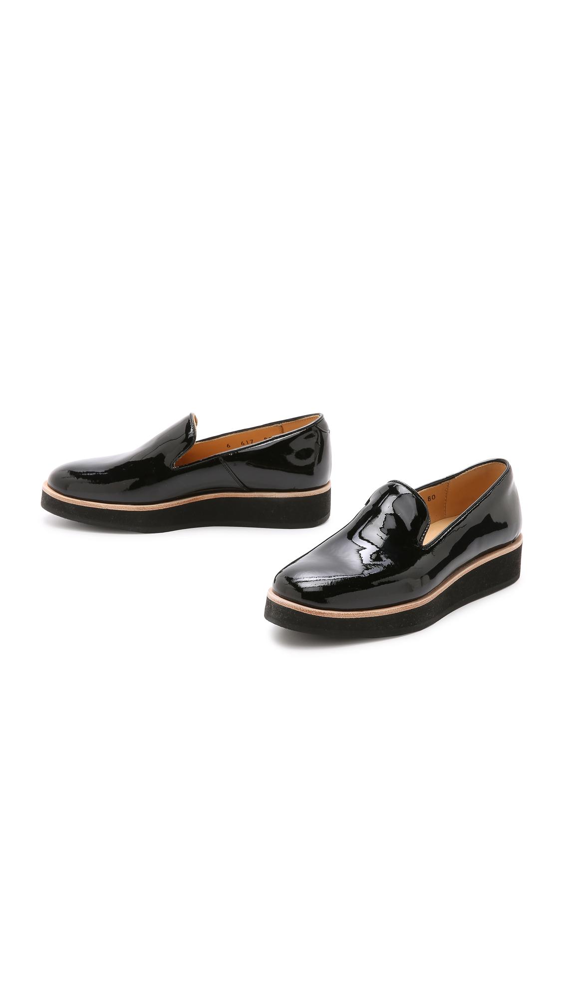 Dieppa Restrepo Mens Shoes
