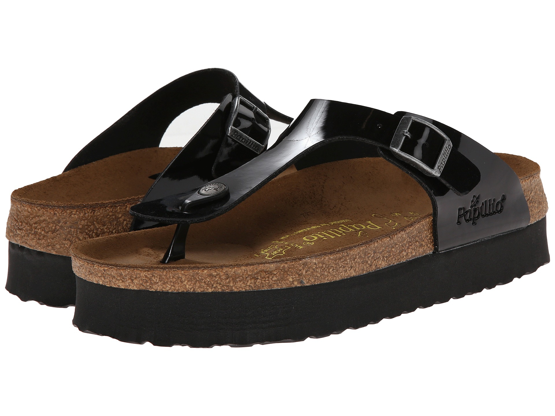b1a789c9ba Gallery. Previously sold at: Zappos · Women's Birkenstock Gizeh