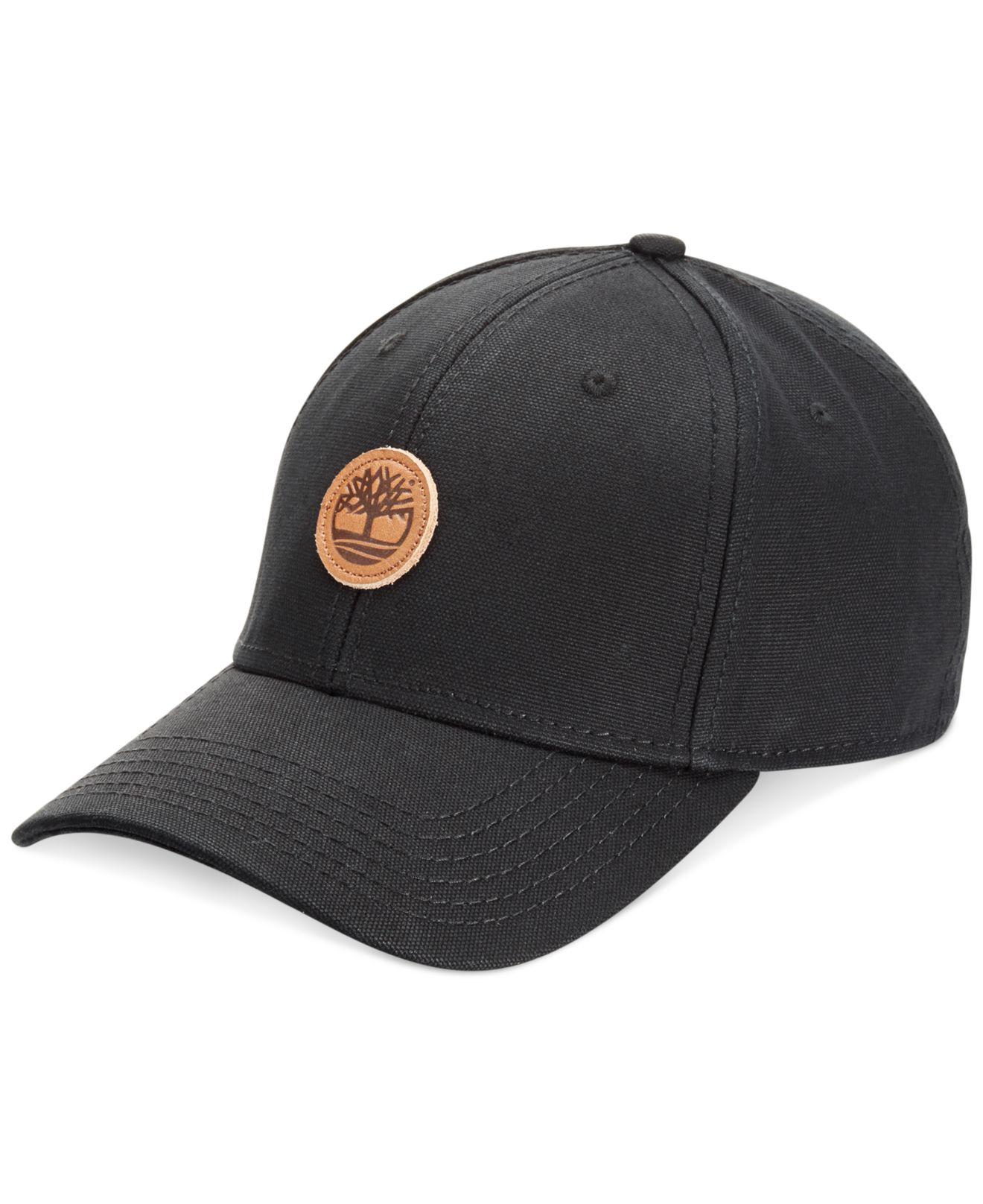 579f0fa7ba8 Gallery. Previously sold at  Macy s · Men s Baseball Caps ...