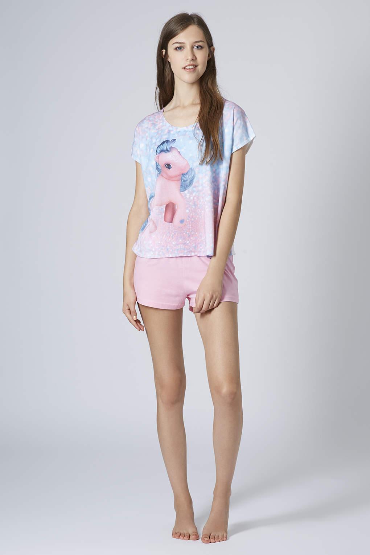 Topshop Womens Clothing Womens Fashion Trends | topshop ... - photo #2