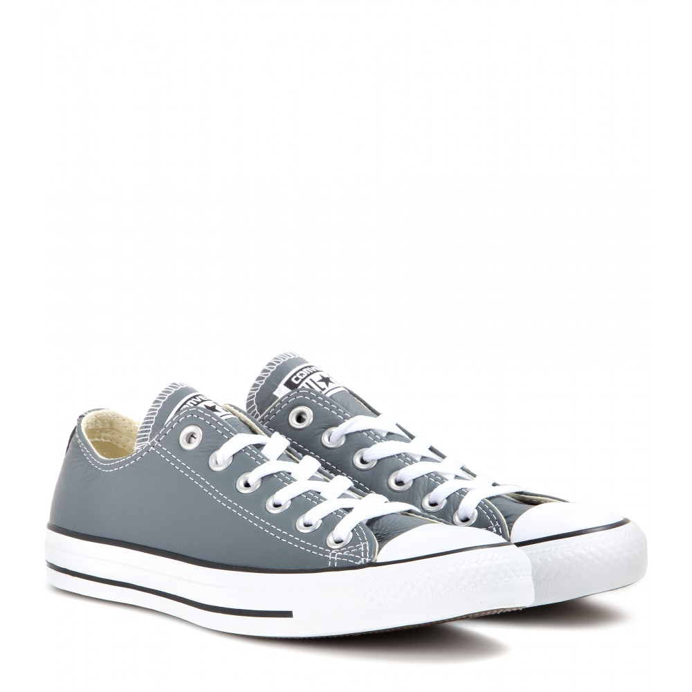 converse shoes Buy cheap converse shoes sale free shipping & returns at converse online outletshop converse all star shoes,chuck taylors,jack purcells here,100% authentic.