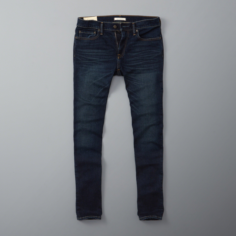 3d2db5c5f79 Abercrombie jeans mens - Preferred auto body
