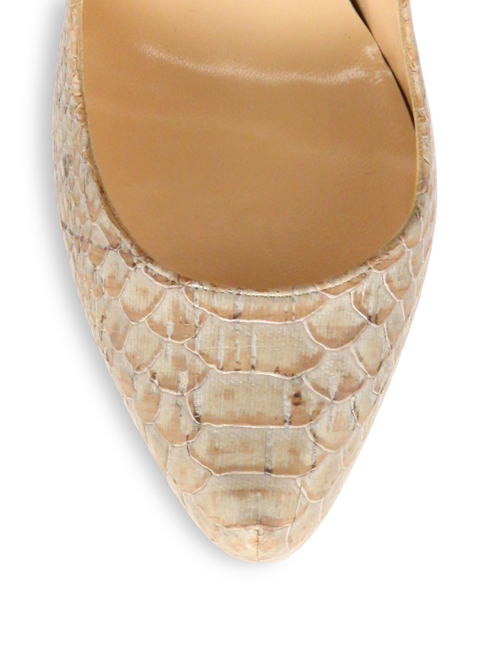 christian-louboutin--daffodile-snake-embossed-cork-platform-pumps-product-1-16415579-0-219148932-normal.jpeg