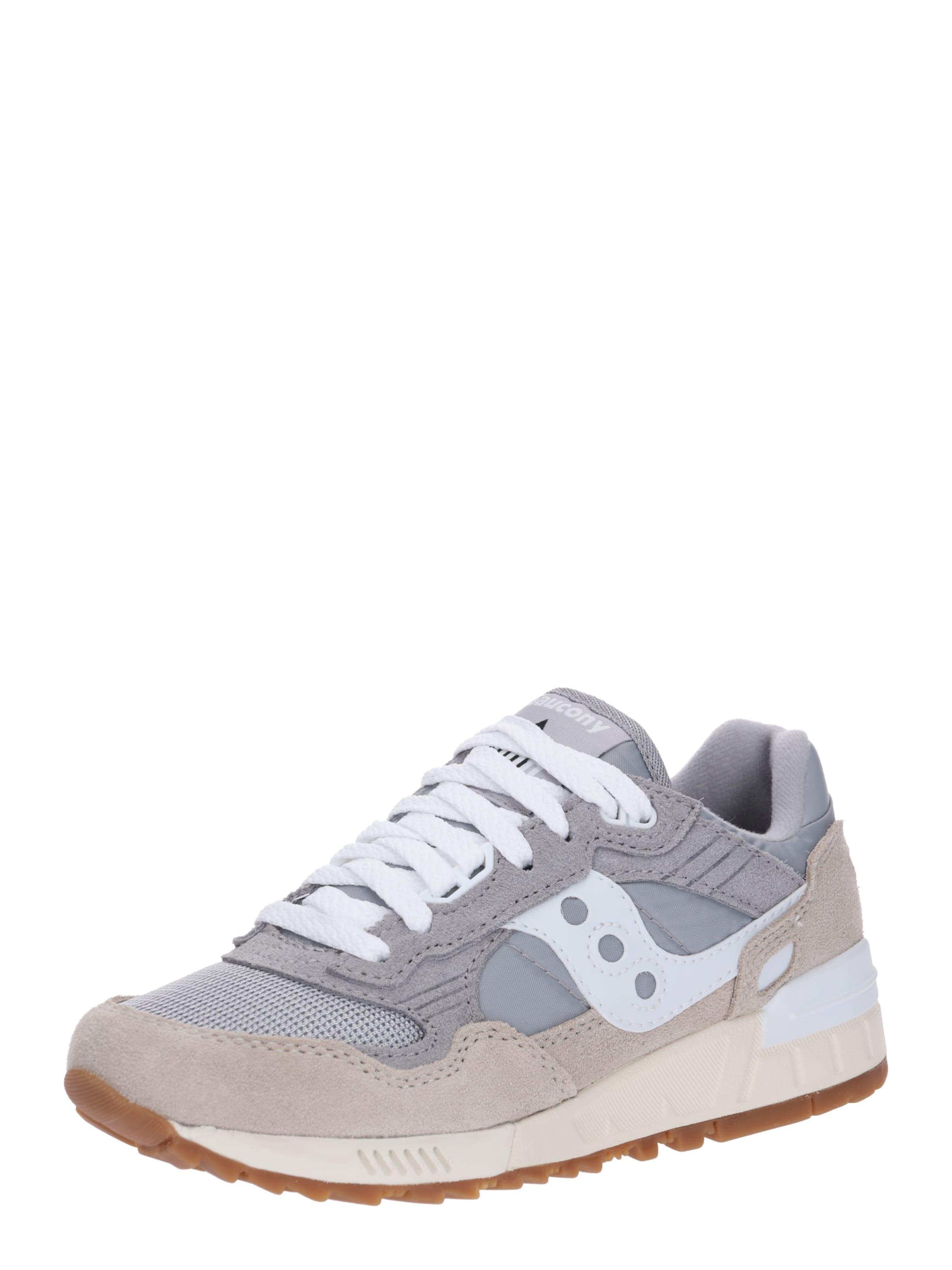 Saucony Shadow 5000 Vintage Sneakers Herren Sneakers