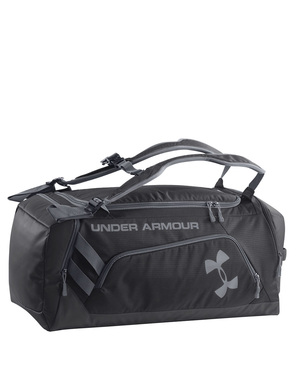 368fc8f0207 Under Armour Gym Bags Uk