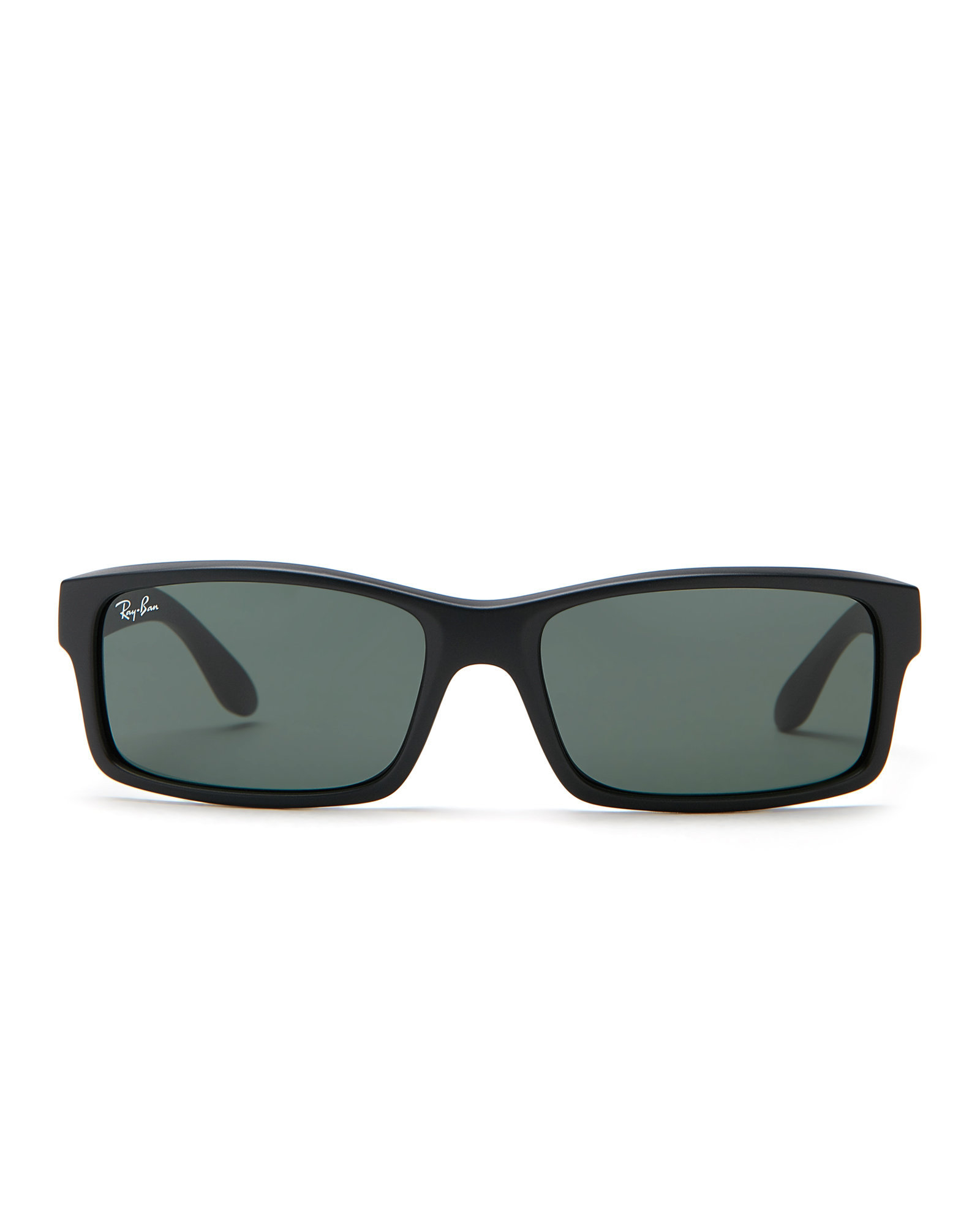 759e9ff100e Rb4151 Ray Ban Sunglasses « One More Soul