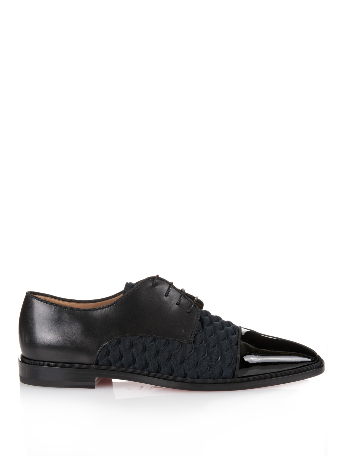 9e9c2541755 new zealand christian louboutin bruno orlato flat screen f19f8 6865e