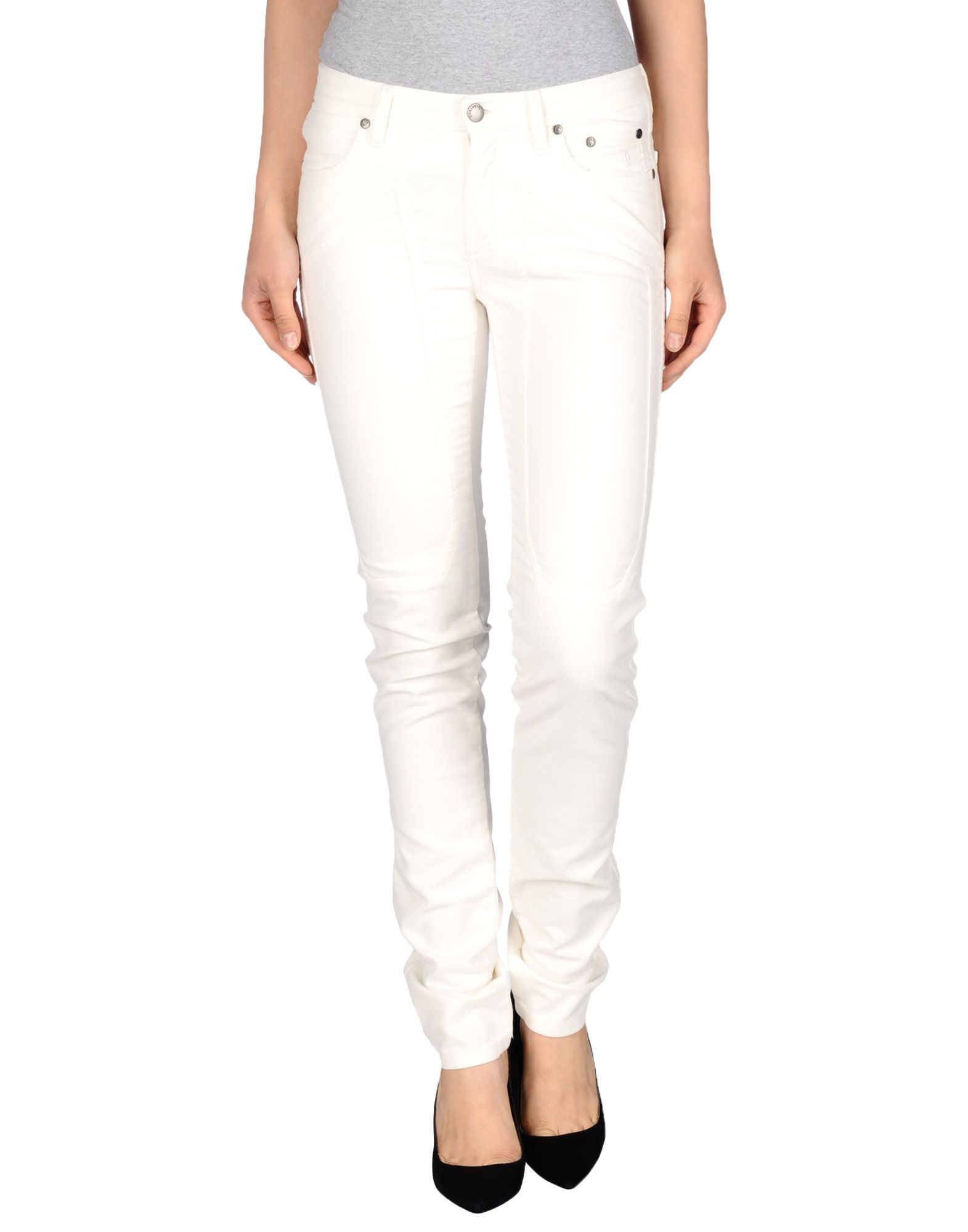 Free shipping and returns on Men's White Casual Pants at nazhatie-skachat.gq