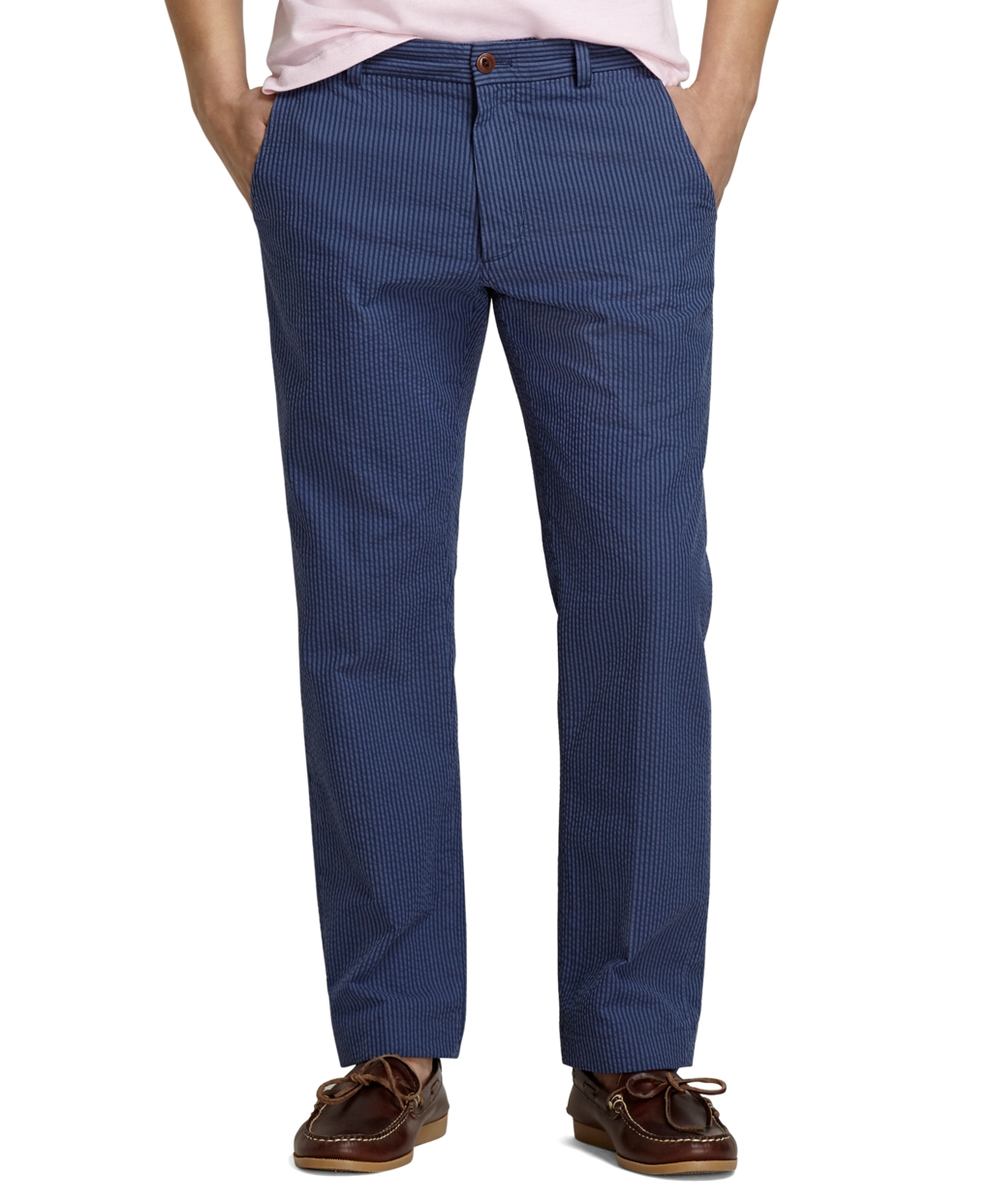 Find seersucker pants for men at ShopStyle. Shop the latest collection of seersucker pants for men from the most popular stores - all in one place.