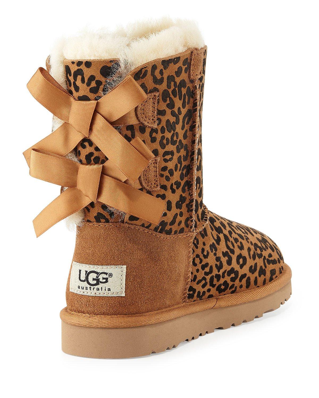 9c987f89d85 netherlands ugg bailey button leopard print boot 823fa ce16b