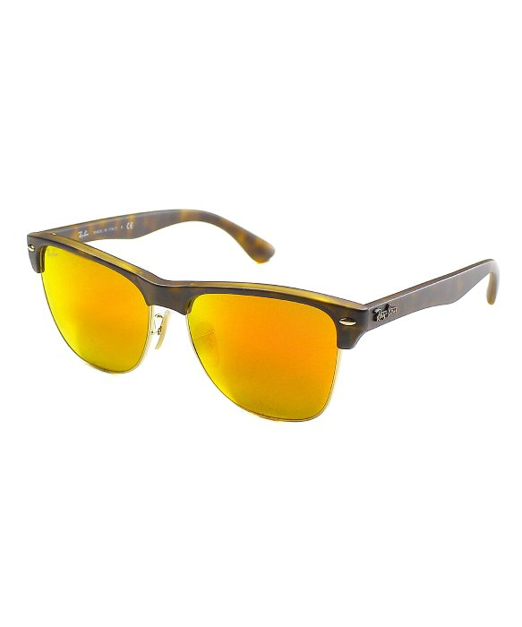 ray ban sunglasses yellow lenses  gallery