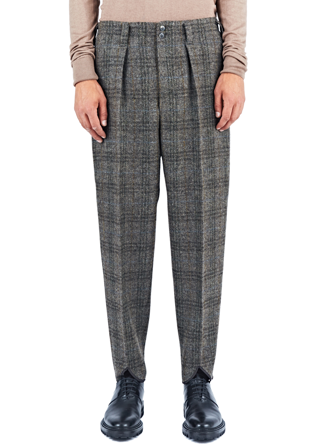 Find great deals on eBay for mens tweed pants. Shop with confidence.