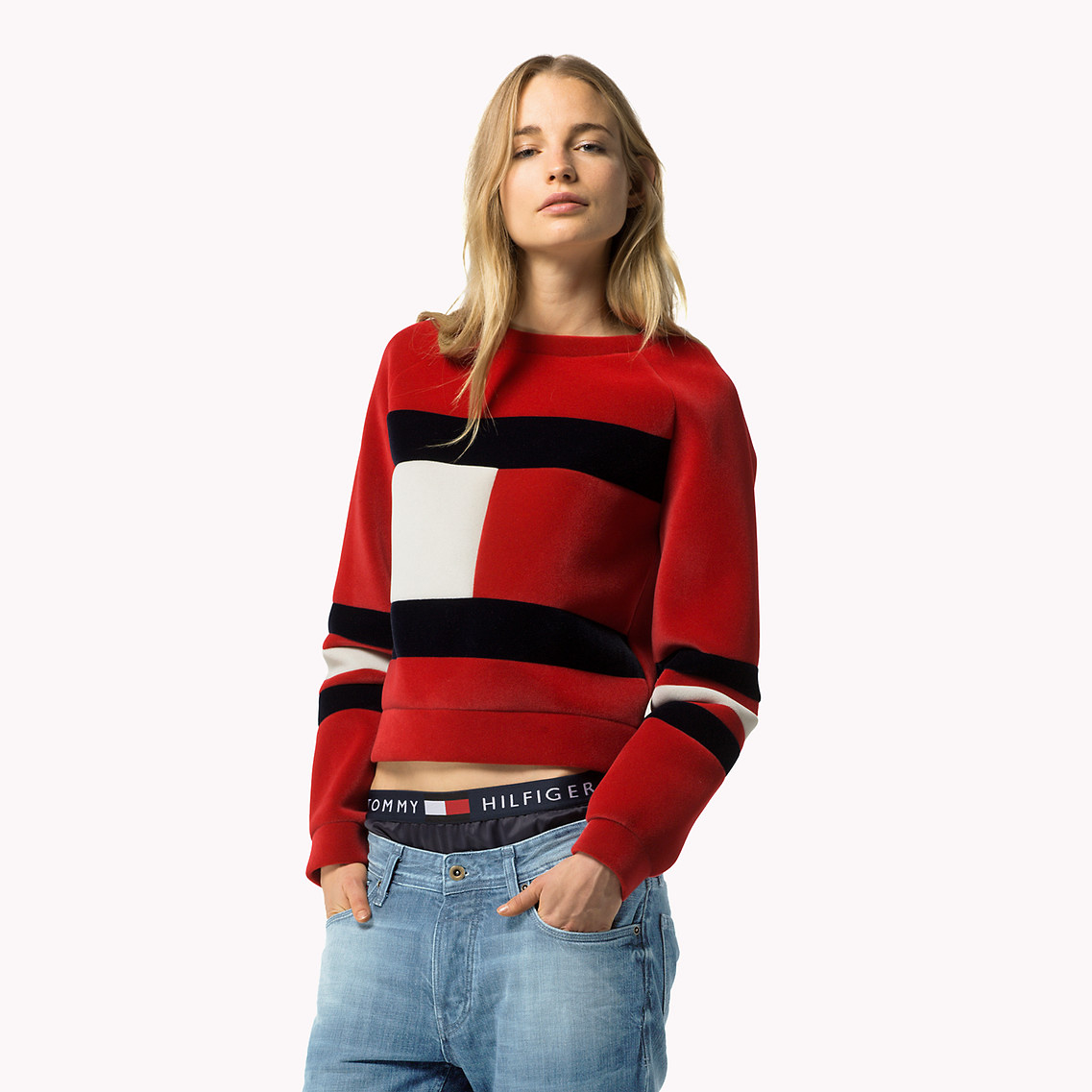 e4f767c5cf918 Gallery. Women's Yeezy Destroyed Women's Leopard Print Sweaters ...