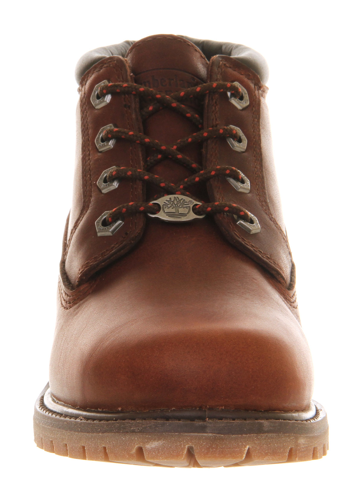timberland nellie brown