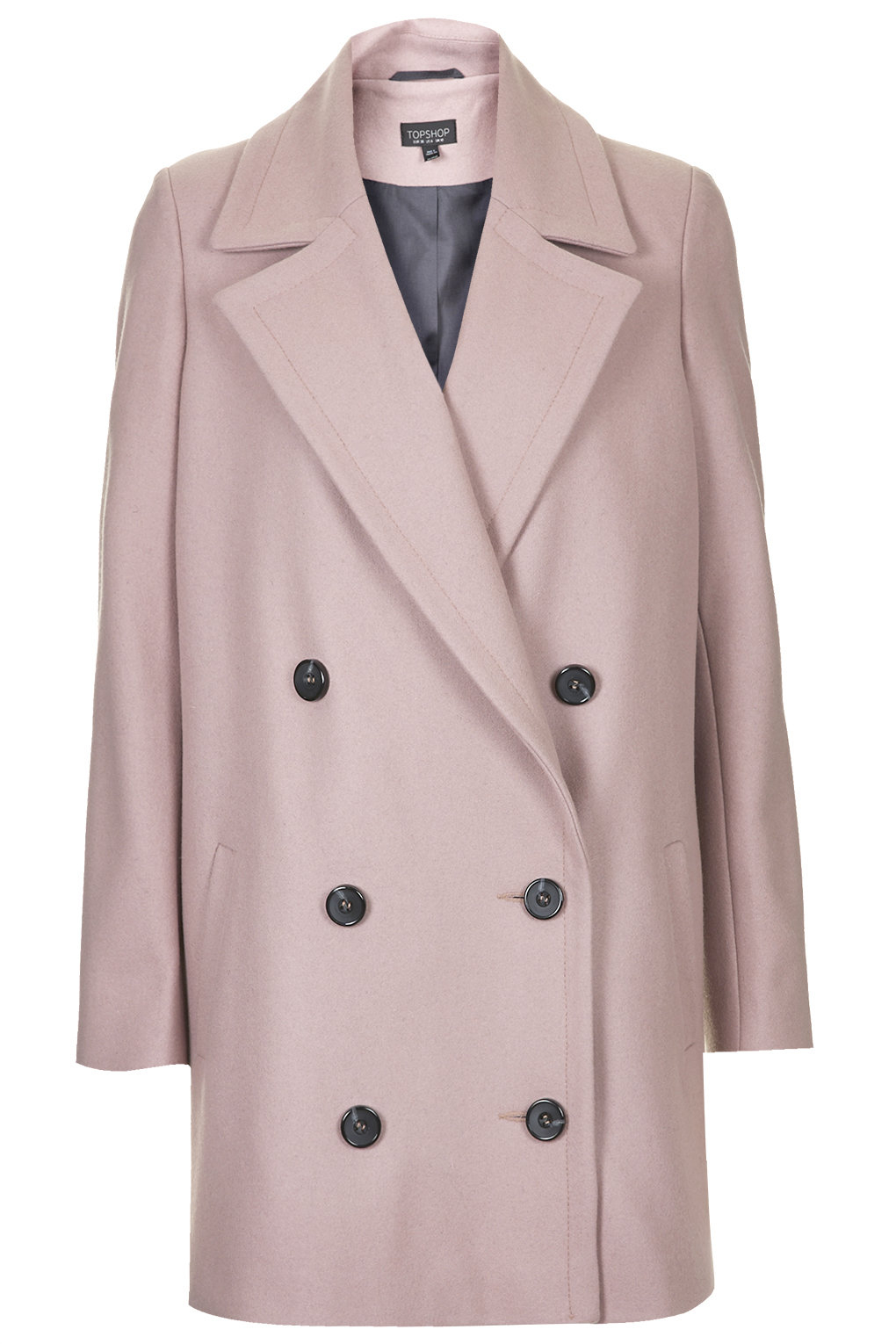 Shop the latest styles of Womens Blue Wool & Wool Blend Coats at Macys. Check out our designer collection of chic coats including peacoats, trench coats, puffer coats and more!