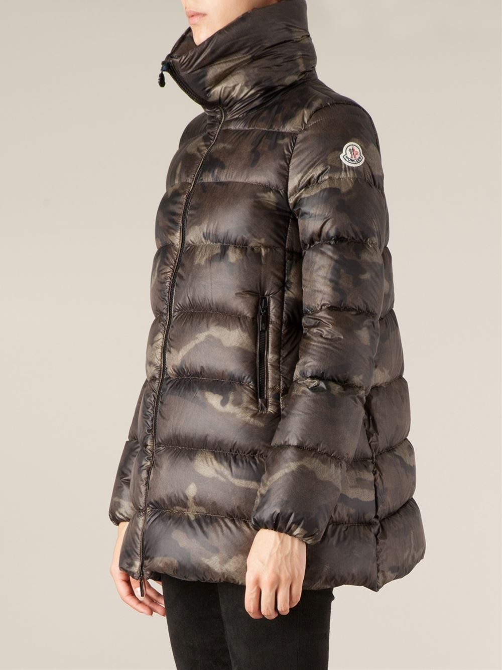 moncler torcy