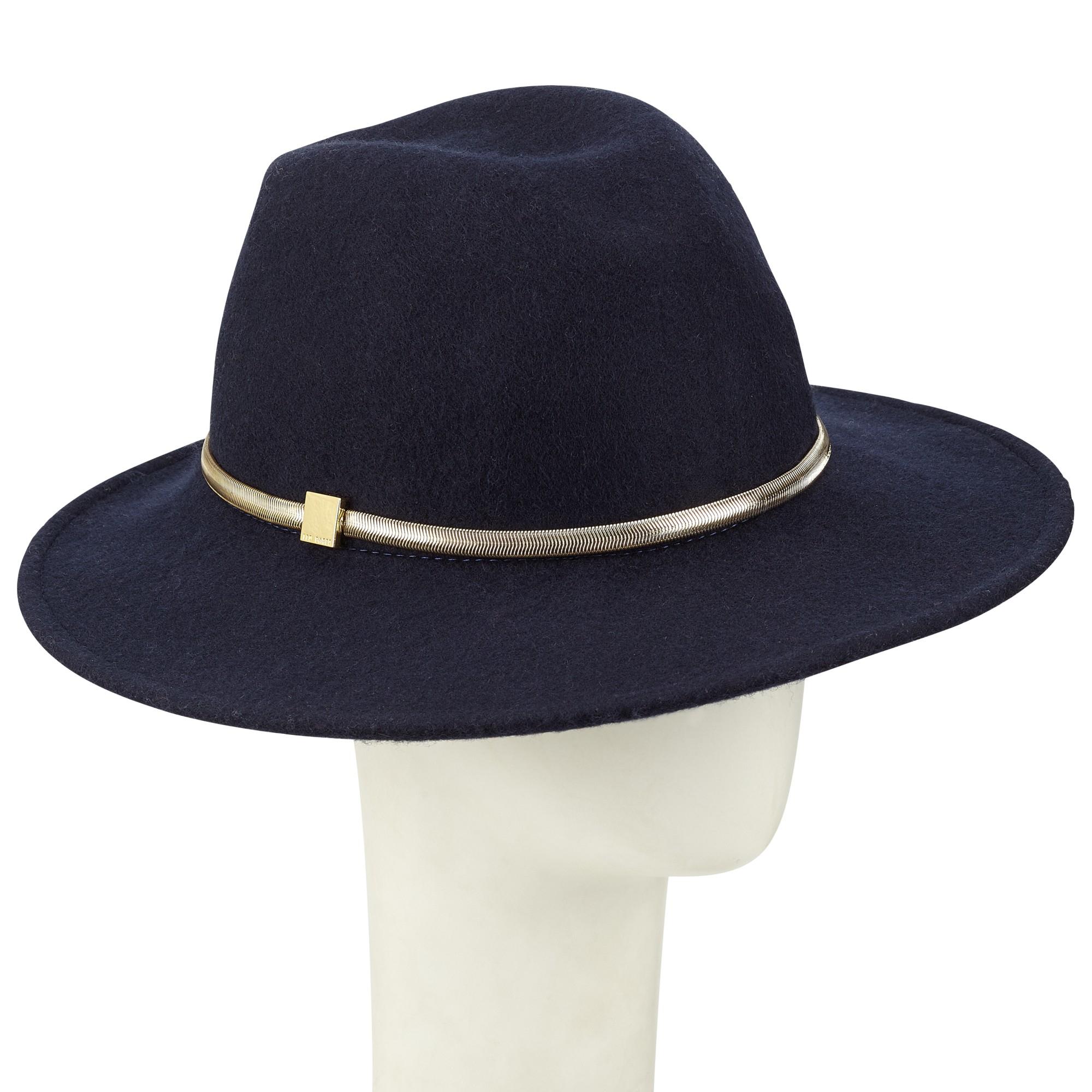 Gallery. Women s Yellow Beanies Women s Corduroy Hats ... 200e896d20a