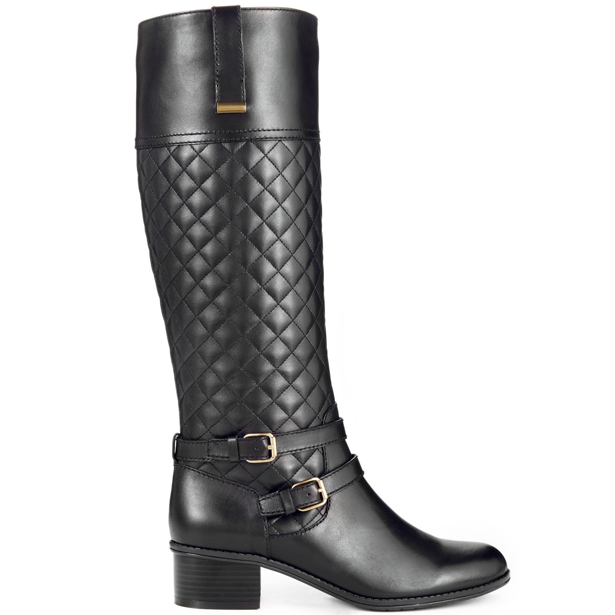 bandolino claraa boots a macy s exclusive in