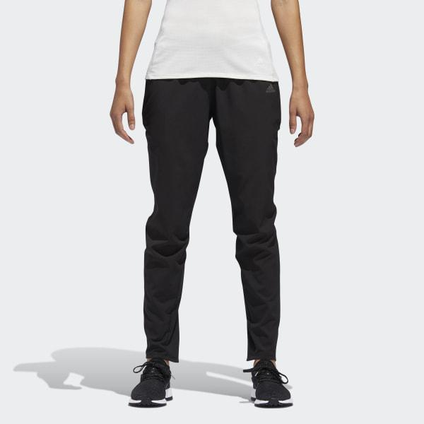 436e1c7809a04 Lyst - adidas Supernova Pants in Black for Men