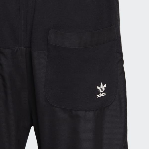 d35d9fb1 adidas Pt3 Joggers in Black for Men - Lyst