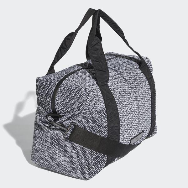 Lyst - Adidas Shipshape Bag in Black for Men 124ea6a185578