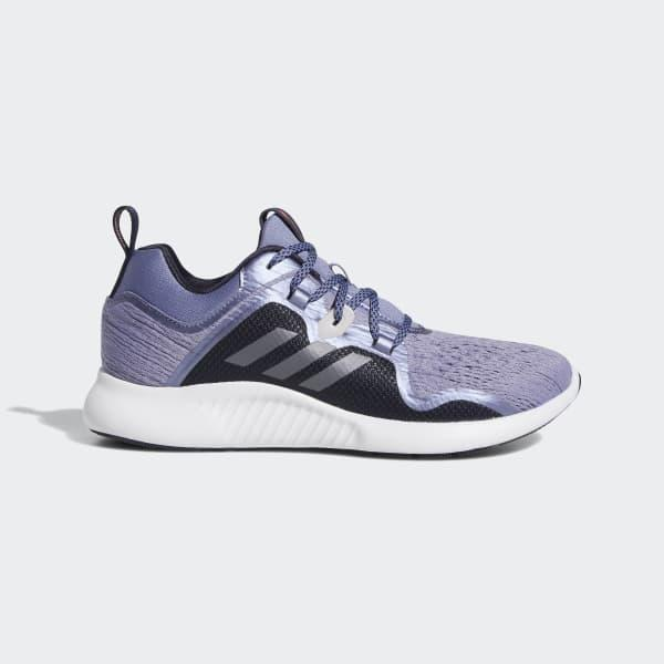 low priced c80ba f649f adidas. Womens Blue Edgebounce Shoes