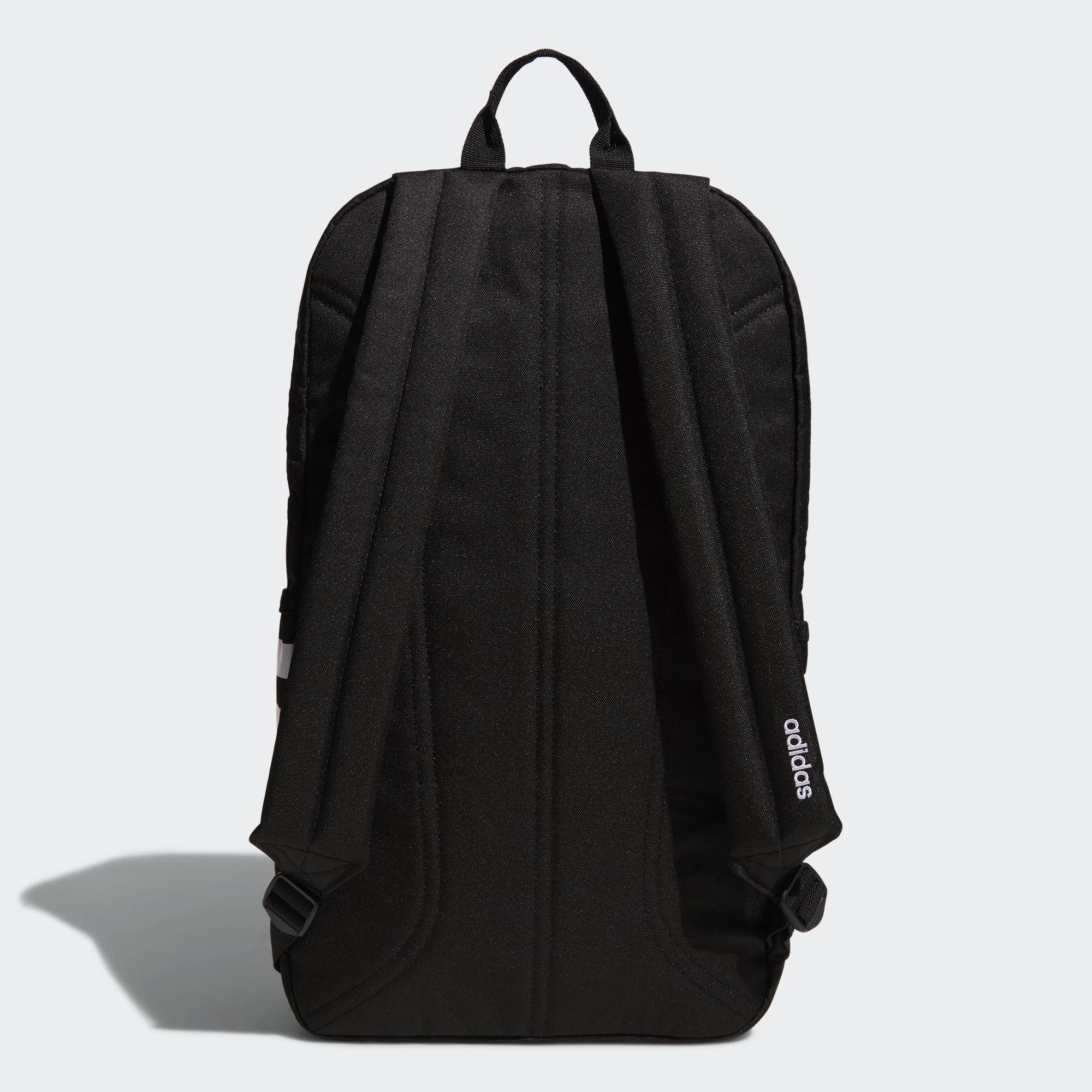 3ebf76e839 adidas Jay Backpack XL Purple Gray Deluxe ORG ... - Pinterest. NWT ADIDAS  RYDELL SLING ...