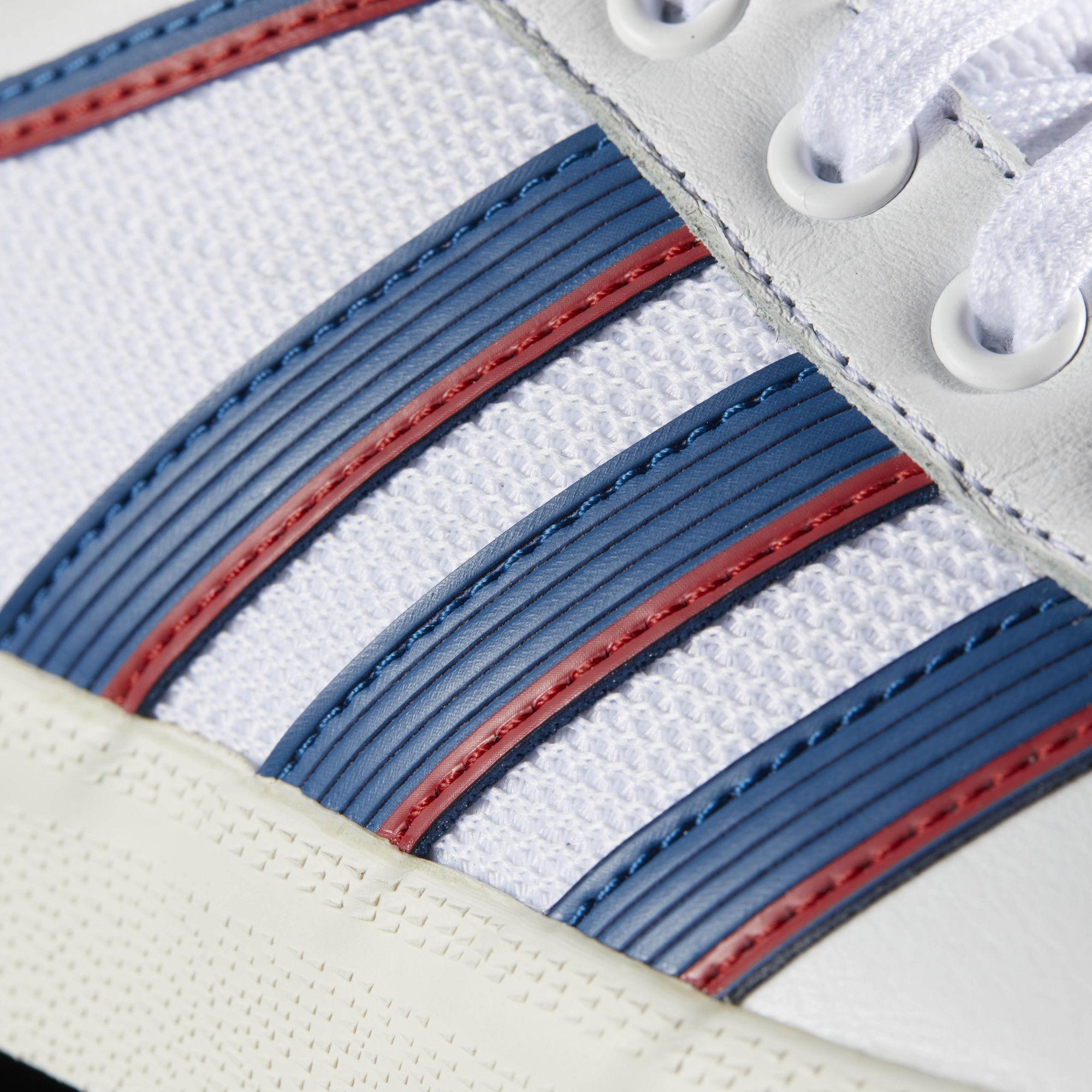 Lyst Adidas Campus x alltimers zapatos en blanco para hombres