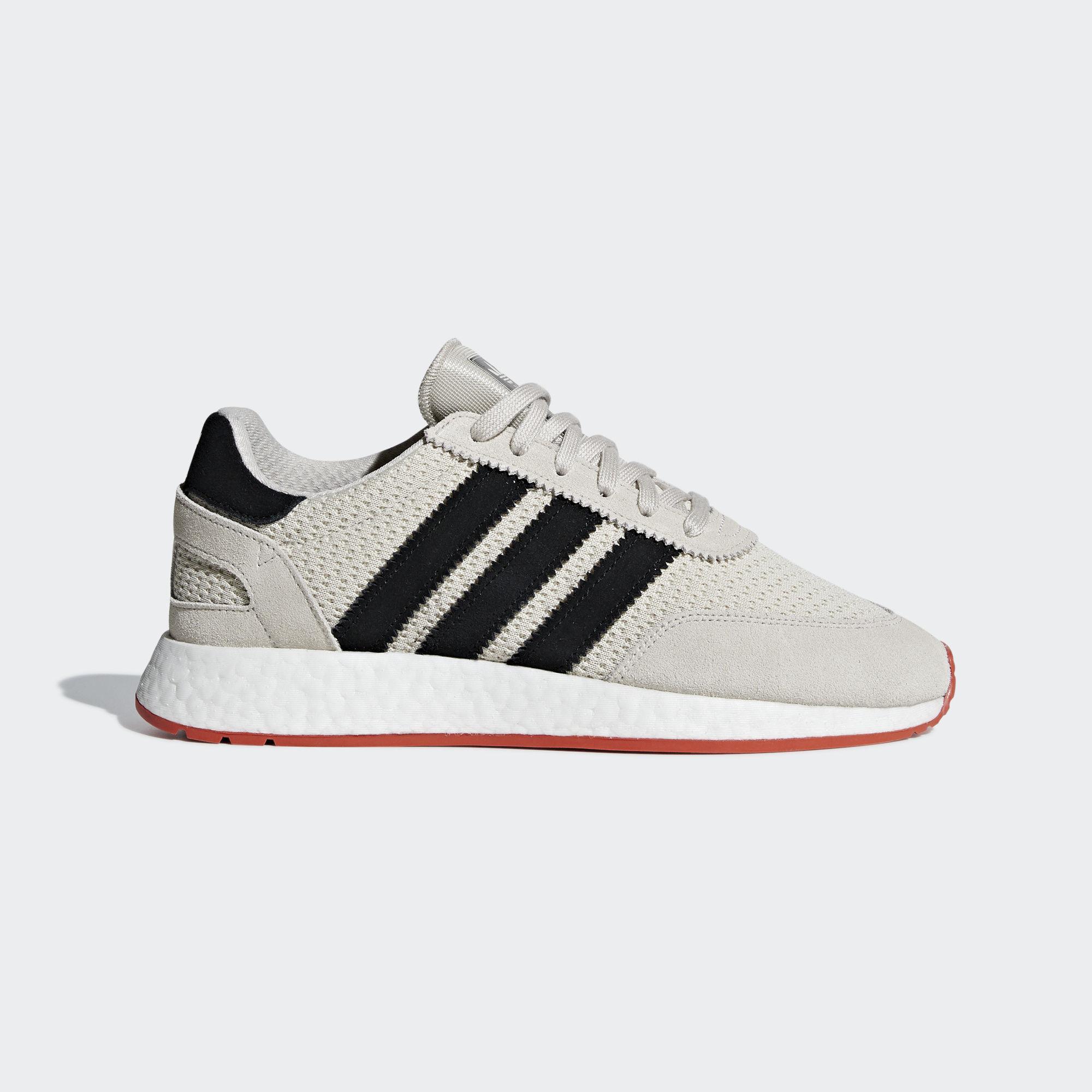 online retailer 16126 66bd3 adidas. Men s I-5923 Shoes