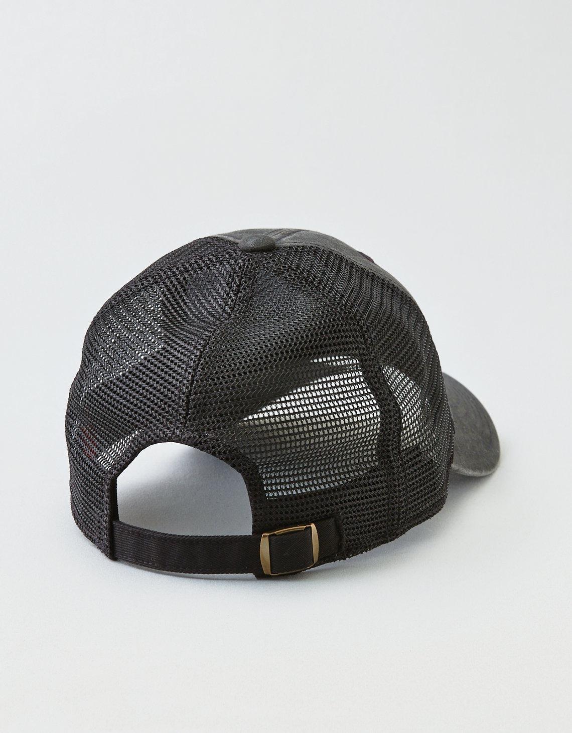 a8285c9718aa38 ... new zealand lyst american eagle american needle new york yankees hat in  black c8513 4867c