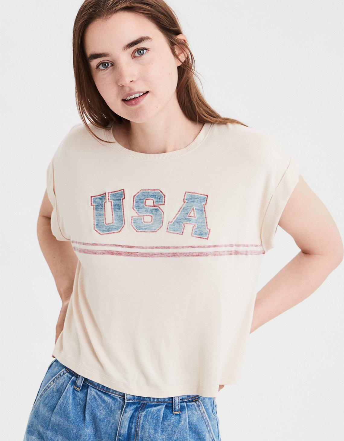 a94d55f9 Ae Vintage Pocket T Shirt – EDGE Engineering and Consulting Limited