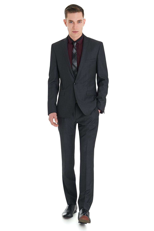 black single men in camden Mack weldon makes great underwear, t-shirts and socks  mack weldon is reinventing men's basics we believe in smart design, premium fabrics,.
