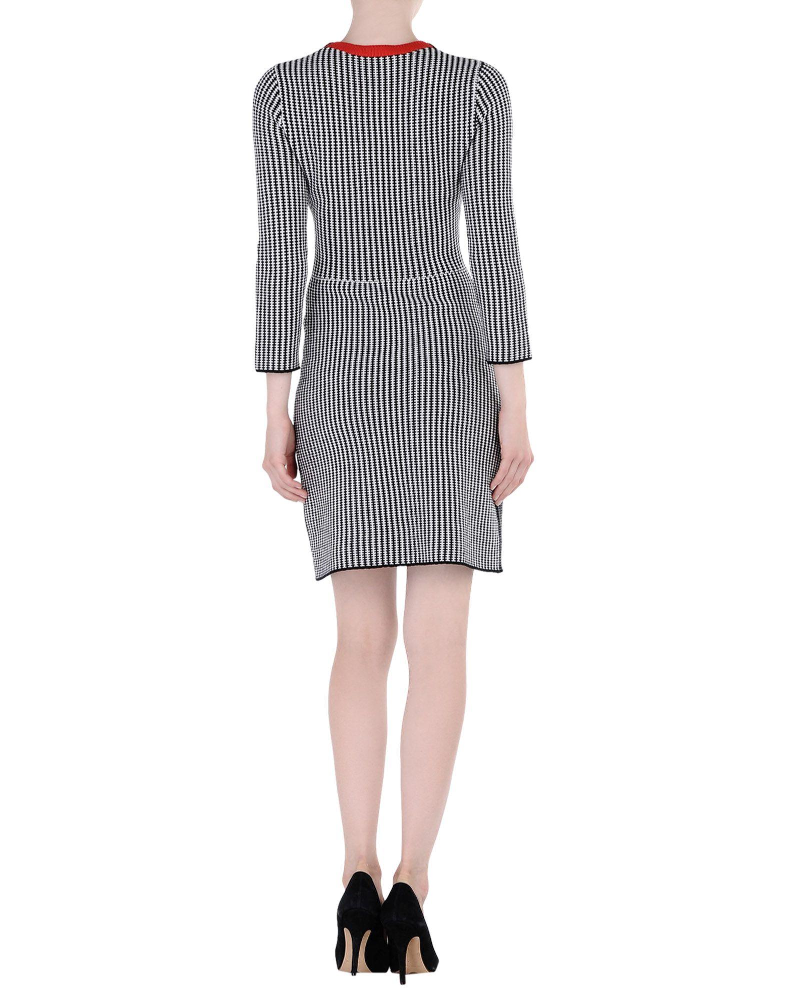 dior short dresses - photo #3