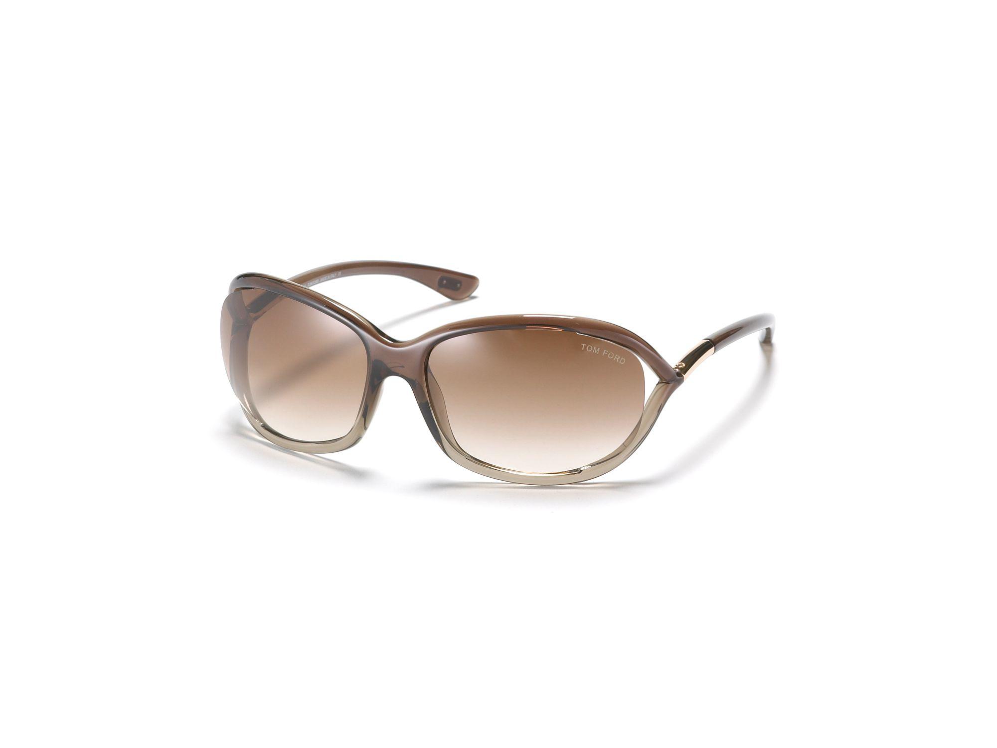 7a38bbe5a19 Tom Ford Sunglasses Sale Jennifer
