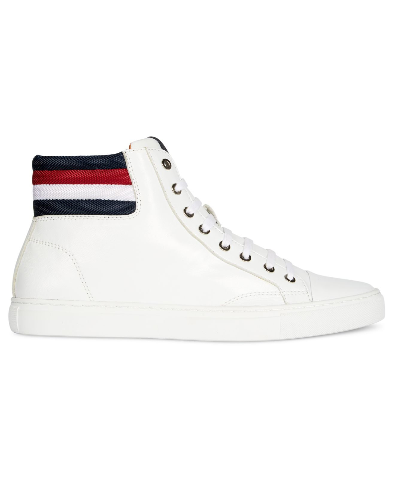 Tommy Hilfiger In Store Coupons 2017 2018 Best Cars