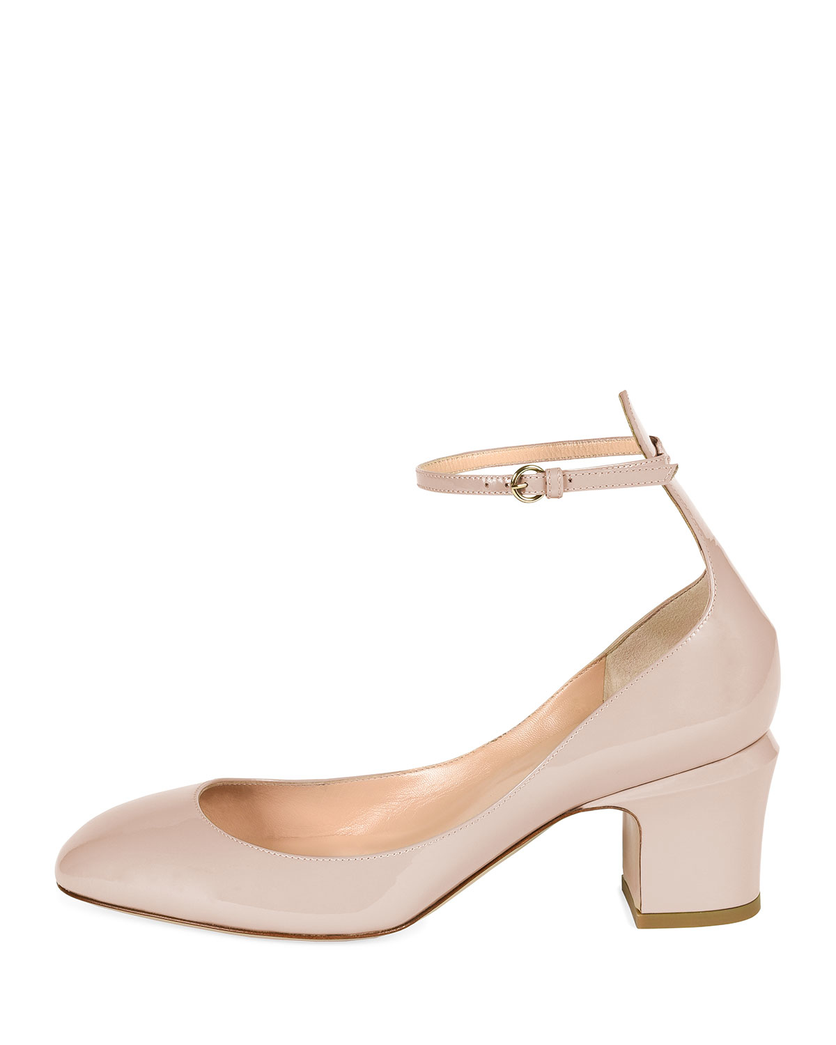 cc7d4aea307b Gallery. Previously sold at  Bergdorf Goodman · Women s Valentino Tango  Women s Patent Leather Pumps ...