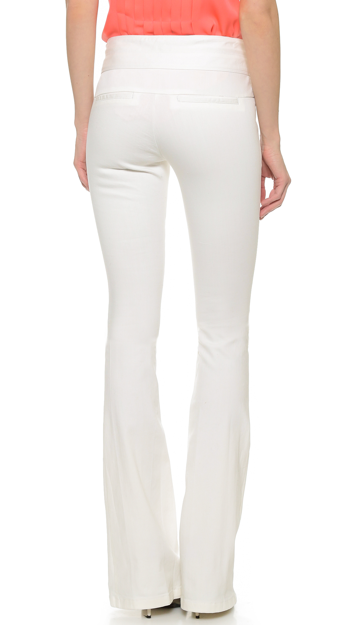 Stretch Jeans. Showing 2 of 2 results that match your query. Search Product Result. Product - Sweet Look Premium Edition Women's Jeans - Style Q Product Image. Product Title. Sweet Look Premium Edition Women's Jeans - Style Q Price $ List price $