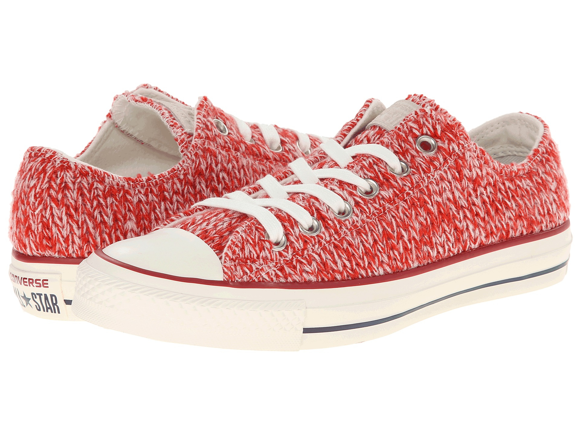 Gallery. Previously sold at: Zappos · Women's Converse Chuck Taylor